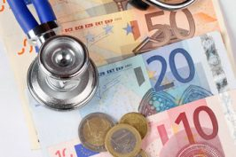 Werden Patienten durch Mitwirkung automatisch zu Lobbyisten?