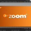 Fimstill von ZDFzoom: http://zoom.zdf.de/