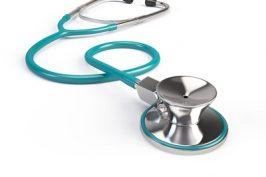 Zunehmende Gewalt in Arztpraxen